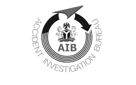 Accident Investigation Bureau Nigeria : Accident Investigation Bureau Nigeria