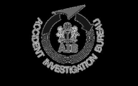 Accident Investigation Bureau Nigeria : Accident Investigation Bureau Nigeria