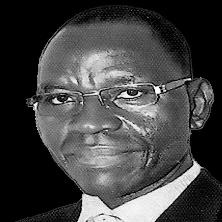 Basil Onugu