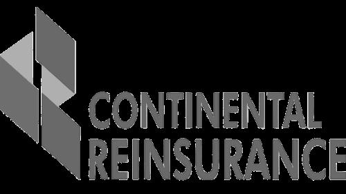 Continental Reinsurance Company PLC : Continental Reinsurance Company PLC