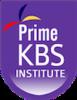 cropped-pkbs_logo_130-e1588532229426.png