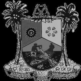 Lagos State Government : Lagos State Government