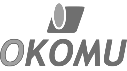 Okomu Oil Palm Company PLC : Okomu Oil Palm Company PLC