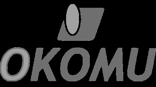 Okomu Oil Palm Company PLC : Okomu Oil Palm Company PLC