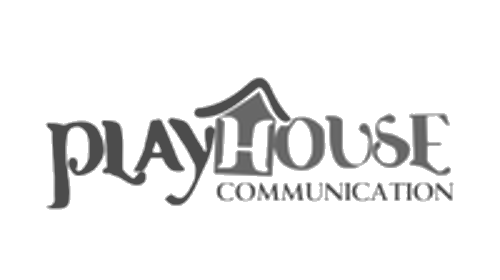 Playhouse Communications Limited : Playhouse Communications Limited
