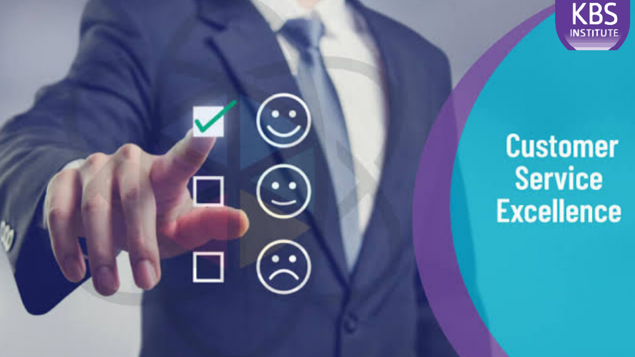 Customer Service and Your Business